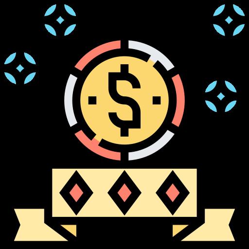 en güvenilir canlı casino sitesi